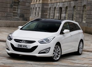 2012-Hyundai-i40-Tourer-Images,-Picture,-Wallpaper-6